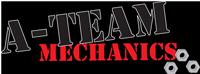 Auto Team Mechanics